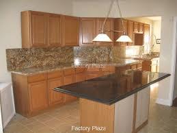 Backsplash Ideas For The Kitchen Granite Countertop Narrow Cabinets With Doors Fun Backsplash