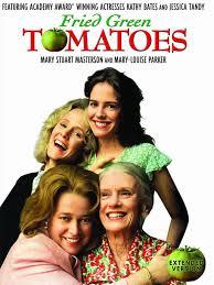Designing Women Movie Amazon Com Fried Green Tomatoes Kathy Bates Mary Stuart