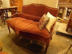 schn ppchen sofa modernes kleines sofa recamiere bei hiob muttenz http hiob ch