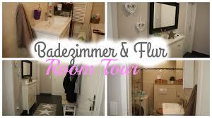 einrichtung flur badezimmer flur room tour einrichtung landhausstil shabby
