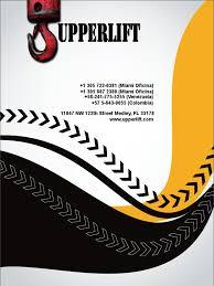 catalogo cat 2009 2011 piston turbocharger