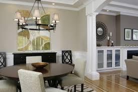 colori per sala da pranzo colori per pareti cucina soggiorno idee di design per la casa