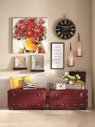 Spring Home Decor Spring Home Decor Is A Celebration Of Color