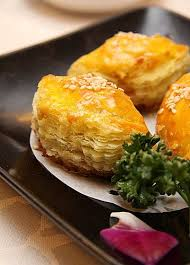 cuisine cor馥nne 1609 best year images on food recipes