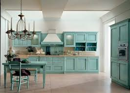designer dream kitchens rustic kitchen and dining room spaces with old oak cabinet painted