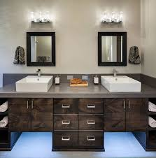 184 best baños y duchas images on pinterest bathroom bathroom