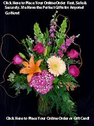 reno florists reno sparks florist flowers for any occasion moana nursery