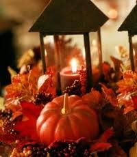 fall wedding centerpieces make your own fall wedding centerpieces mad progress