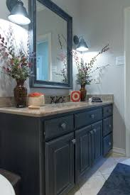 how to make chalk paint for cabinets bathroom ideas chalk paint home decor and home
