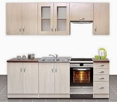 meuble pour cuisine pas cher meuble pour cuisine pas cher classements adour garonne
