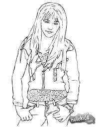 cartoons coloring pages high musical coloring pages