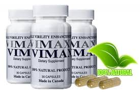 vimax pill results reviews on the vimax male enhancement pills
