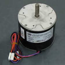 lennox condenser fan motor lennox condenser fan motor 43w49 43w49 140 00 shortys hvac