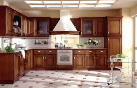 kitchen cabinet wall stunning kitchen wall cabinets interiorvues