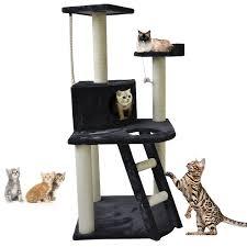 Modern Design Cat Furniture by Luxury Contemporary Cat Furniture All Contemporary Design