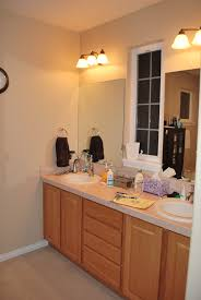 bathroom designs chicago kitchen bathroom remodeling projects illinois linly designs