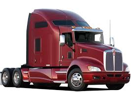 kenworth trucks australia truck driver worldwide kenworth