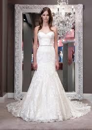 used wedding dresses used wedding dresses atlanta wedding ideas