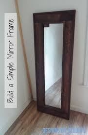 best 25 dorm mirror ideas on pinterest college dorm lights