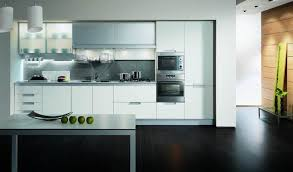 lacquer kitchen cabinets capricious 11 finish hbe kitchen