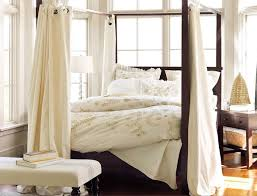 bed canopy design ideas home ideas decor gallery bed canopy design ideas amazing canopy bed design