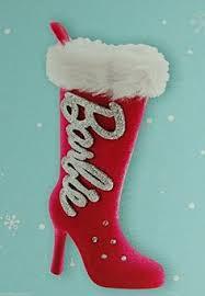holiday barbie caucasian 2nd in series 2014 carlton heirloom