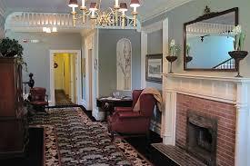 fireplace inn chicago menu home design inspirations