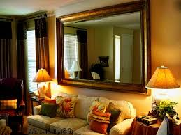 mirrors for living room living room superb large wall mirrors for living room with 2