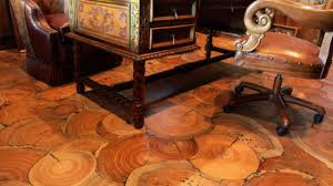 log floor gorgeous end grain log flooring beautiful log end wood floors and