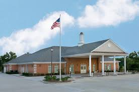 funeral homes in ta fl davenport family funeral homes and crematory barrignton il
