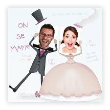 mariage humoristique les 25 meilleures idées de la catégorie faire part mariage