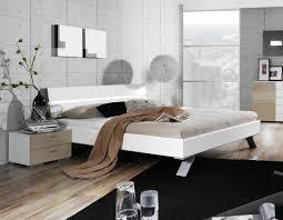 meuble chambre blanc laqué beautiful meuble chambre blanc ideas design trends 2017