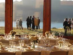 unique wedding venues island new zealand wedding venue fiordland lodge find more venue