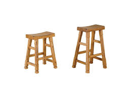 Bar Stool With Arms And Back Furniture Saddle Bar Stools For Your Appealing Furniture Ideas