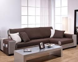 jete de canape d angle couvre canapé d angle otos houssecanape fr