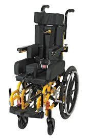 Drive Wheel Chair Drive Kanga Ts Pediatric Children Wheelchair Kids Wheelchair