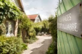 val駻y sur somme chambre d hotes chambre d hôtes les cottages de la croix l abbé duplex valery