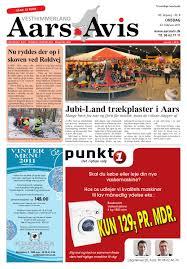 aars avis 2011 02 23 by aars avis issuu