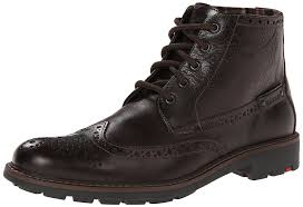 shop boots reviews lloyd s shoes boots sale australia shop lloyd s