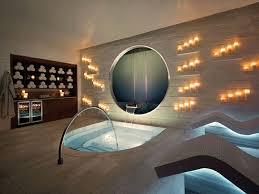zen decor for home 17 best zen decorating images on pinterest home ideas living room