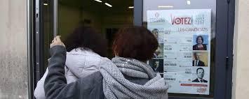 horaire ouverture bureau de vote primaire à gauche les heures d ouverture des bureaux de vote pour