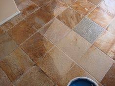 Grout Cleaning Las Vegas Porcelain Tile And Grout Cleaning 6 23 14 Really Nice Difference