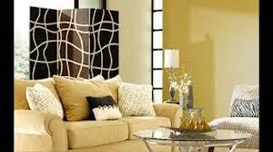 Interior Paint Ideas Best Free Interior Paint Ideas Pictures Furniture M 10798