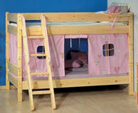 Thuka Bunk Beds Thuka Bunk Beds Thuka Maxi 13 Thuka Beds And Furniture