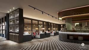 cafe u0026 restaurant interior design in dubai spazio