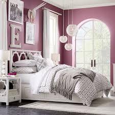 elsie storage bed pbteen