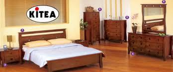 catalogue chambre a coucher en bois le guide du maroc consommateurs