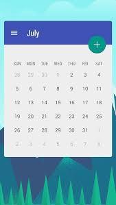 agenda widget plus apk calendar widget month android apps on play