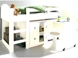 chambre enfant alinea alinea chambre enfant medium size of chambre enfant alinea lit mi