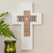 religious gifts personalized new religious gifts at personal creations
